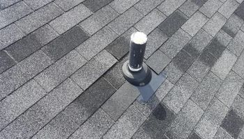 Roof Leaking? Call C&C Roofing
