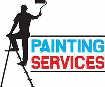 PROFESSIONAL Extensive Painting COMPANY - CALL FOR ESTIMATE!
