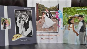 The ONE Wedding photography from $495 w/ Free Montage Album