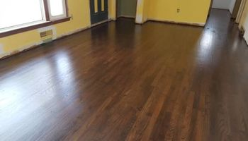 CPR Flooring Company - NOW IS THE PERFECT TIME FOR A NEW FLOOR!!!