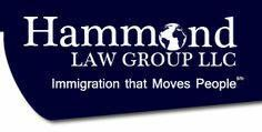 Ohio Family-Based Visa Immigration Attorney
