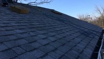 Five Star Exteriors - Roof/Siding repair Specials!