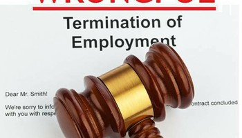 EMPLOYMENT LAW - Unpaid Wages, Discrimination, and MORE