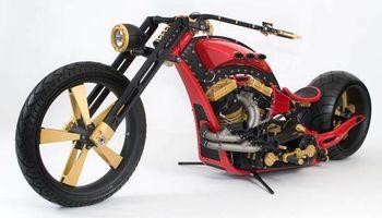CT AUTO BODY & Bike Customizing CT it!