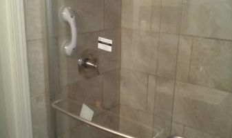 All Right Builders & Remodelers - Completely New Bathroom for $4,000.00