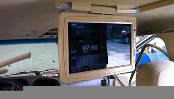 Dr.12volt . Summer Time Is Here!! Get Your Install Scheduled Today *Car *Boat