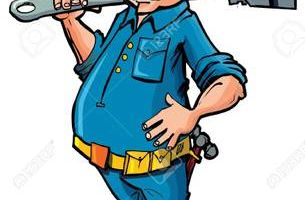 Plumber- Plomero- Free estimates