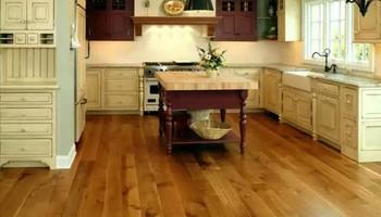 Mario Castro hardwood/ laminate flooring.  ANY Liquidator LABOR PRICE!