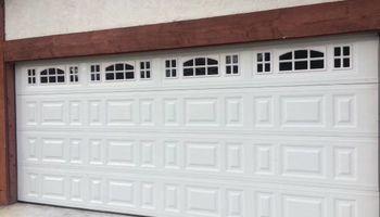 I&R Garage Door Repairs - your Garage Doors solutions