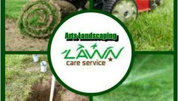 Sprinkler Installation & Repairs