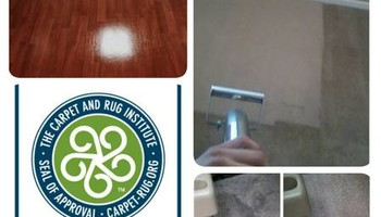 Immaculate Shine Cleaning Services - Carpet steam cleaning, tile & grout, upholstery cleaning