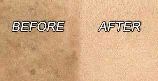 Carpet cleaning specials & MORE...by Ashley 10% off