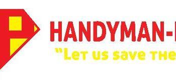 Handyman service & property maintenance/REPAIR & INSTALL