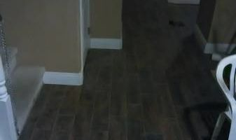 Joe's Handyman & Home Services! Flooring, Electrical, Pluming - DiGiacomo