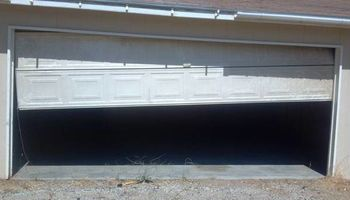 A & A Garage Doors and Repair