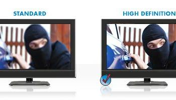 SURVEILLANCE PROS - security cameras installed