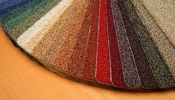 JB Carpet, Vinyl, Wood Floors, Tile - Repairs/Install