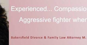 FAMILY LAW/DIVORCE/CUSTODY ATTORNEY Marshall Rapozo