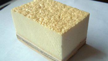 Kenai Spray Foam Insulation
