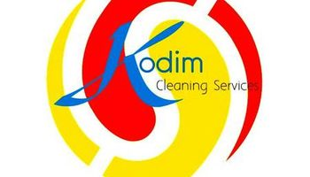Kodim Cleaning Services, LLC - Organizational Assistant