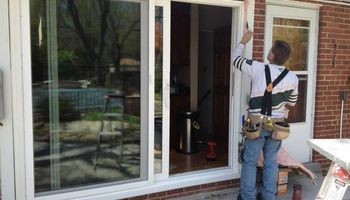 Vinyl Replacement Windows with HUGE SAVINGS!