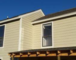 Elite Home Improvements & Rehab
