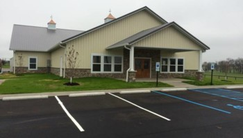 Scott County Veterinary Clinic