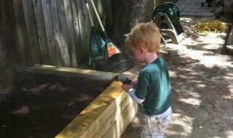 Fences, Decks, and Storage Shed Designer and Builder