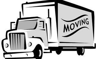 Moving or need help loading/unloading?