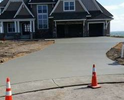 NEED CONCRETE WORK DONE? Call Nick!