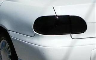 Automotive Detailing at great prices, pick up and deliver back!