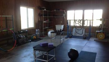 Personal Trainer. 1st Training and Consultation FREE!