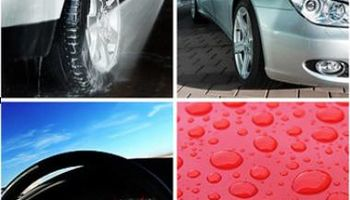 Mobile Automobile Detailing - only $49.99