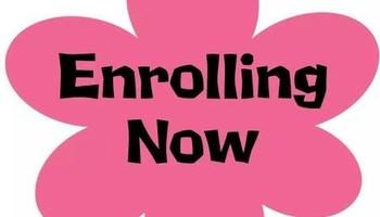 Elna's Angels Daycare now enrolling - $85.00 a week