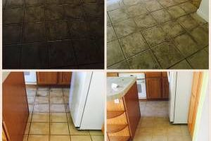 French Camp Quality Carpet and Tile Cleaning - $25 per room