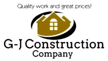 G-J Construction Company- Licensed General Building Contractor
