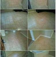 FRESH CARPET CLEANING & Windows CLEANING