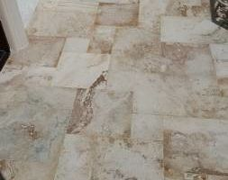 CB TILE. NEED PORCELAIN, WOOD LOOK PLANK TILE, GRANITE, GLASS TILE INSTALLED?