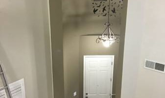 Central Valley Painting & Drywall Repairs