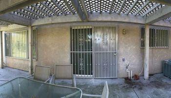 Iron Gates + Window Bars