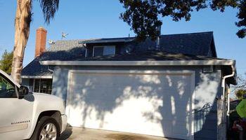 Rain & seamless gutters - $5 per Ft. install