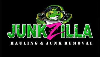 Junk Zilla Hauling And Junk Removal