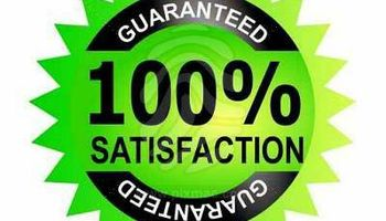 TheBEST Tree Service!100% Satisfaction Guarantee!