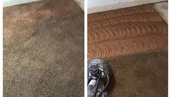 Guaranteed Clean Carpet Cleaning LLC