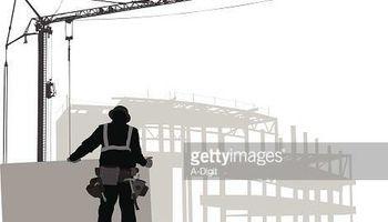 Gomez drywall. Quality Workmanship!