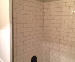 Tony Dutton Maintenance. INTERIOR REMODELING (Bathrooms, Basements, Painting Etc.)