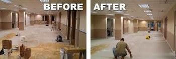ALL-Good Painting, Inc. Sherwin-Williams
