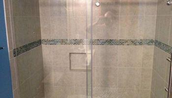 Bennett Plumbing & Tile-Remodeling