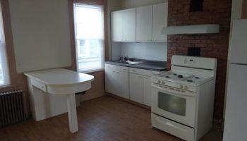 Remodeling/handyman - 33 yrs experience, free estimates