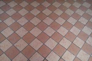 Flooring Hardwood, Laminate or Tile